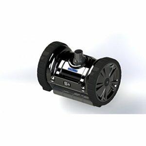 Pulitore Piscina S5