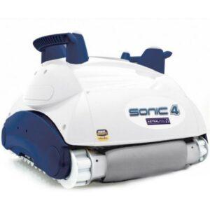 ASTRAL – Pulitore Automatico Piscina Sonic Astral Pool – Fondo e Pareti (Copia)