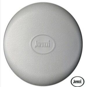 Jacuzzi Poggiatesta Ovale J200