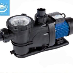 Pompa autoadescante piscina 2 HP trifase