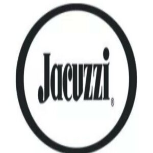 Ricambi Originali Jacuzzi
